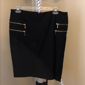 INC International Pencil Skirt